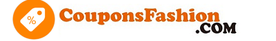 CouponsFashion.com