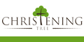 ChristeningTree Coupons