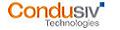 Condusiv Technologies Coupons