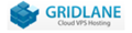 Gridlane Coupons