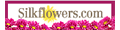 Silkflowers.com Coupons