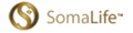 SomaLife Coupons