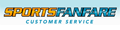 SportsFanfare Coupons
