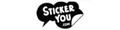 StickerYou Coupons